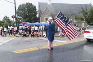 KRR Selects TPV 4th of July Parade-2719.jpg