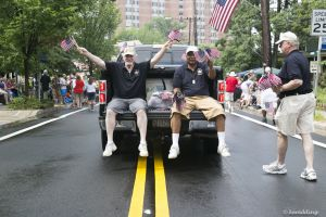 KRR Selects TPV 4th of July Parade-2823.jpg