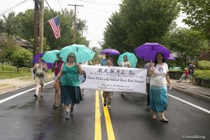 KRR Selects TPV 4th of July Parade-2838.jpg