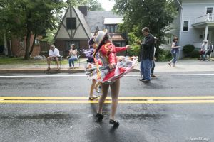 KRR Selects TPV 4th of July Parade-2855.jpg