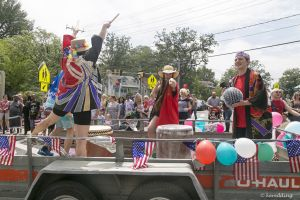 KRR Selects TPV 4th of July Parade-2926.jpg